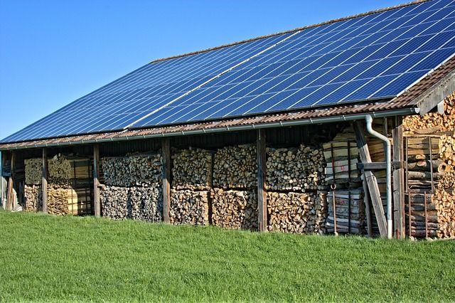 El nuevo modelo energético tras la crisis del COVID-19