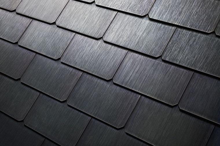 Nuevas soluciones solares fotovoltaicas integradas en edificios